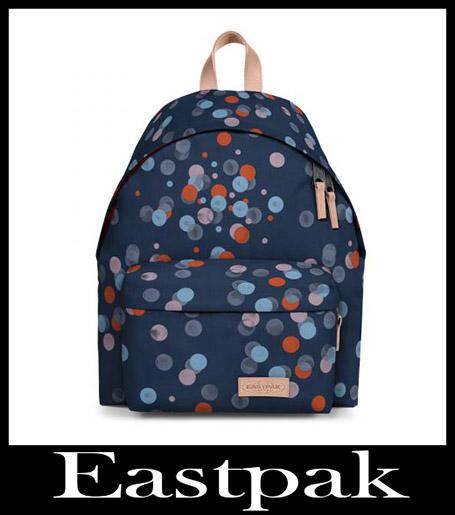 New arrivals Eastpak backpacks 2020 school 4