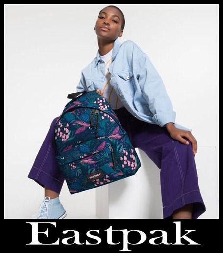New arrivals Eastpak backpacks 2020 school 5