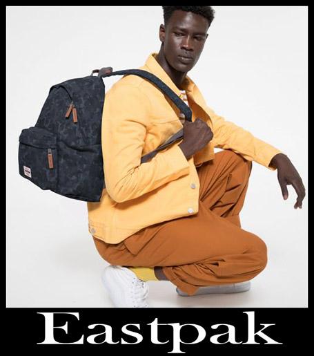 New arrivals Eastpak backpacks 2020 school 6