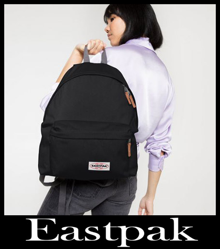 New arrivals Eastpak backpacks 2020 school 7