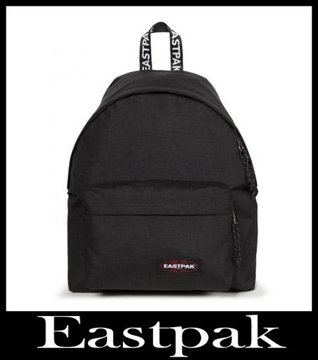 New arrivals Eastpak backpacks 2020 school 8