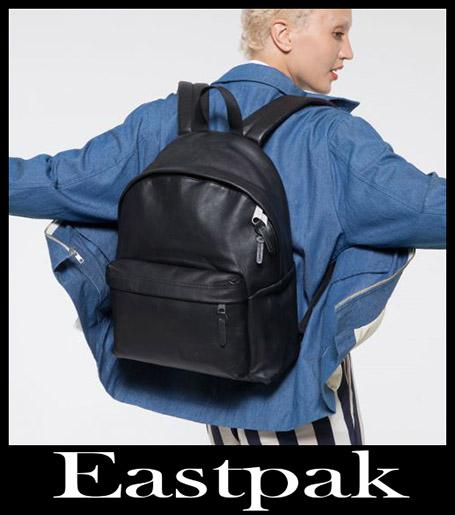 New arrivals Eastpak backpacks 2020 school 9