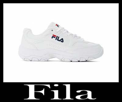 New arrivals Fila shoes 2020 sneakers for men 11