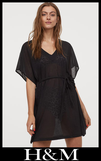 New arrivals HM clothing 2020 for women 2