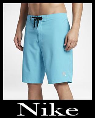 Nike boardshorts 2020 accessories mens swimwear 1