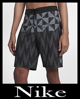 Nike boardshorts 2020 accessories mens swimwear 14