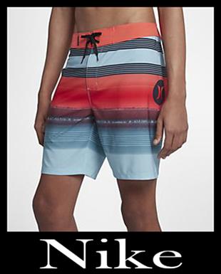 Nike boardshorts 2020 accessories mens swimwear 18