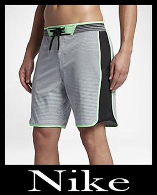 Nike boardshorts 2020 accessories mens swimwear 2