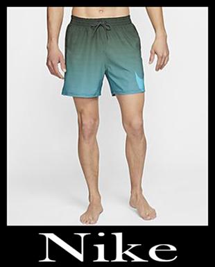 Nike boardshorts 2020 accessories mens swimwear 26