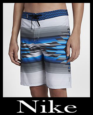 Nike boardshorts 2020 accessories mens swimwear 28