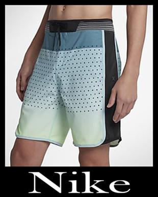Nike boardshorts 2020 accessories mens swimwear 9