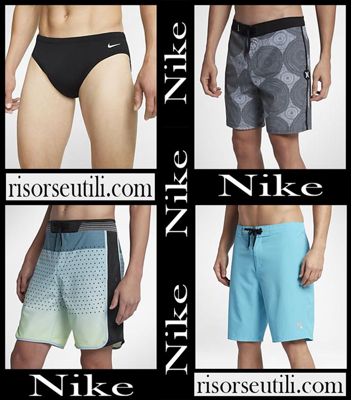 Nike boardshorts 2020 accessories mens swimwear