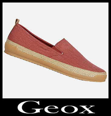 Sandals Geox shoes 2020 new arrivals for men 10