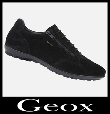 Sandals Geox shoes 2020 new arrivals for men 28