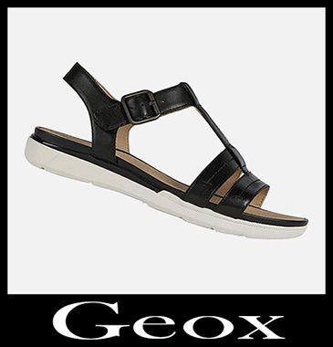 Sandals Geox shoes 2020 new arrivals for women 1