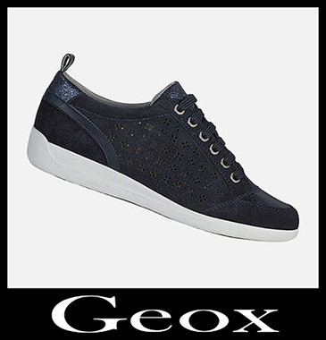 Sandals Geox shoes 2020 new arrivals for women 3
