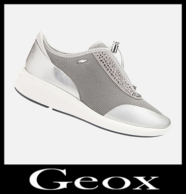 Sandals Geox shoes 2020 new arrivals for women 31
