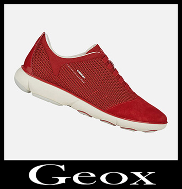 Sandals Geox shoes 2020 new arrivals for women 32