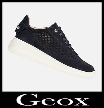 Sandals Geox shoes 2020 new arrivals for women 33