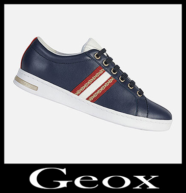 Sandals Geox shoes 2020 new arrivals for women 34
