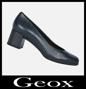 Sandals Geox shoes 2020 new arrivals for women 35