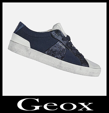 Sandals Geox shoes 2020 new arrivals for women 36