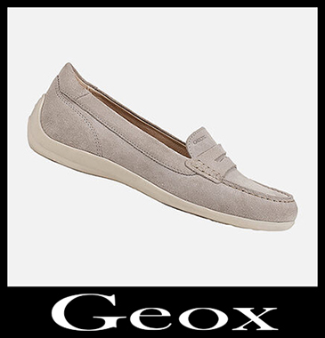Sandals Geox shoes 2020 new arrivals for women 39