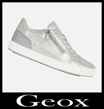 Sandals Geox shoes 2020 new arrivals for women 4