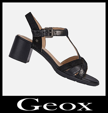 Sandals Geox shoes 2020 new arrivals for women 5