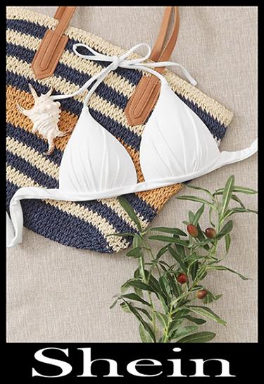 Shein bikinis 2020 accessories womens swimwear 1