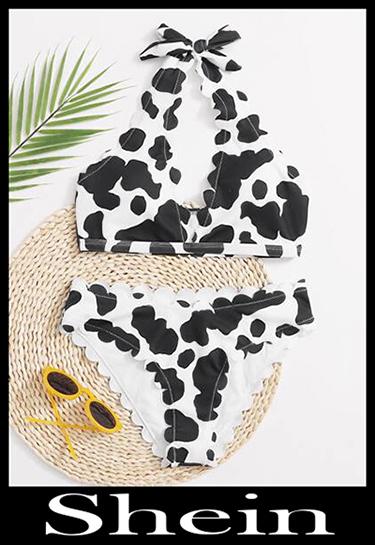 Shein bikinis 2020 accessories womens swimwear 10