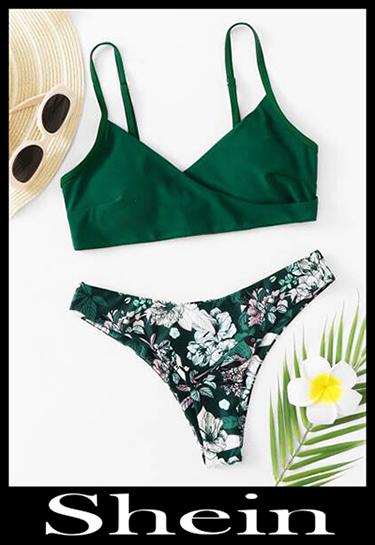 Shein bikinis 2020 accessories womens swimwear 11