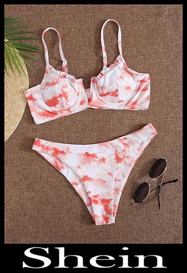 Shein bikinis 2020 accessories womens swimwear 12