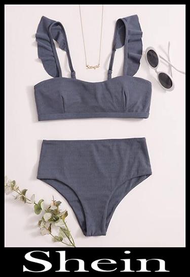 Shein bikinis 2020 accessories womens swimwear 13
