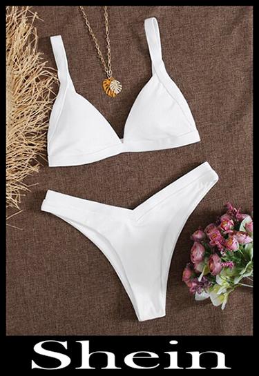 Shein bikinis 2020 accessories womens swimwear 15