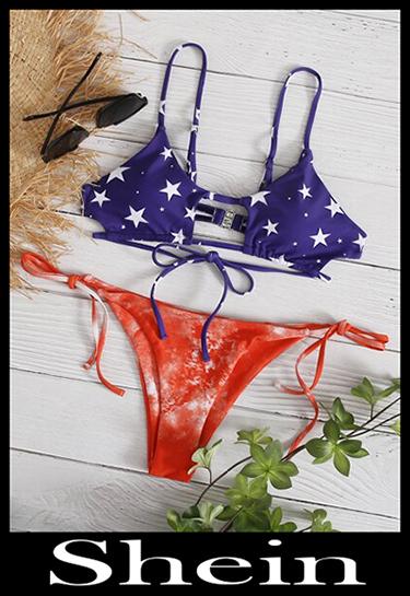 Shein bikinis 2020 accessories womens swimwear 17