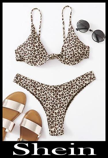 Shein bikinis 2020 accessories womens swimwear 23