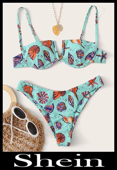 Shein bikinis 2020 accessories womens swimwear 26