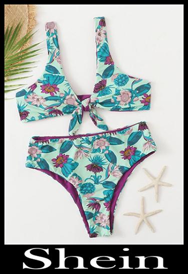 Shein bikinis 2020 accessories womens swimwear 3