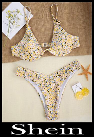 Shein bikinis 2020 accessories womens swimwear 9