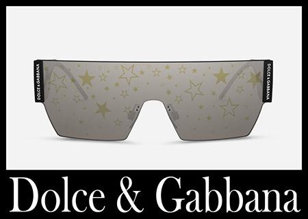 Sunglasses Dolce Gabbana accessories 2020 for men 1
