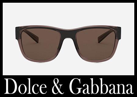Sunglasses Dolce Gabbana accessories 2020 for men 10