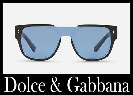 Sunglasses Dolce Gabbana accessories 2020 for men 11