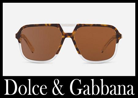 Sunglasses Dolce Gabbana accessories 2020 for men 12