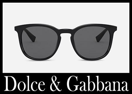 Sunglasses Dolce Gabbana accessories 2020 for men 13