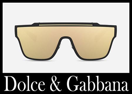 Sunglasses Dolce Gabbana accessories 2020 for men 14