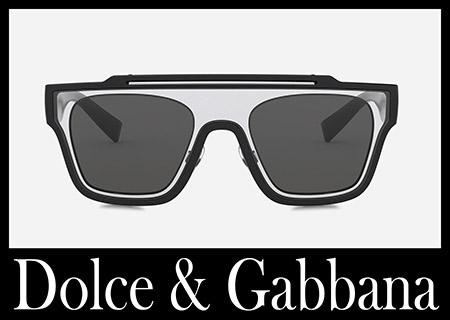Sunglasses Dolce Gabbana accessories 2020 for men 15