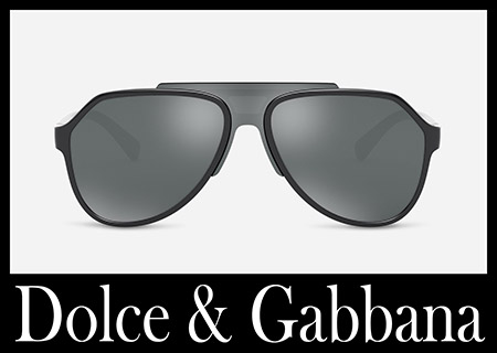 Sunglasses Dolce Gabbana accessories 2020 for men 16