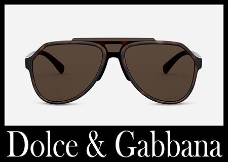 Sunglasses Dolce Gabbana accessories 2020 for men 17