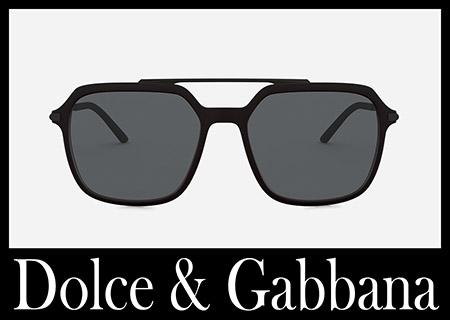 Sunglasses Dolce Gabbana accessories 2020 for men 18